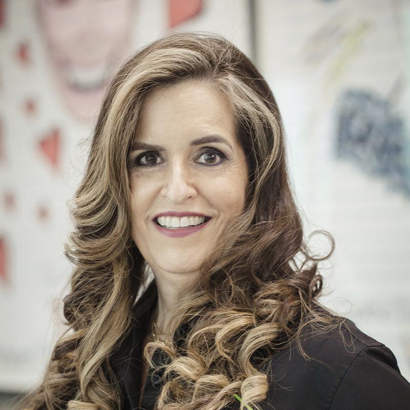 Maribel Arias